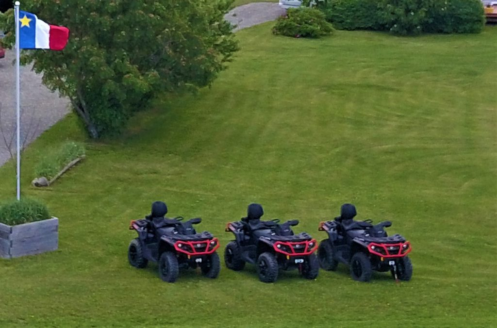 quad-authentique-gaspesie-outlander-2019