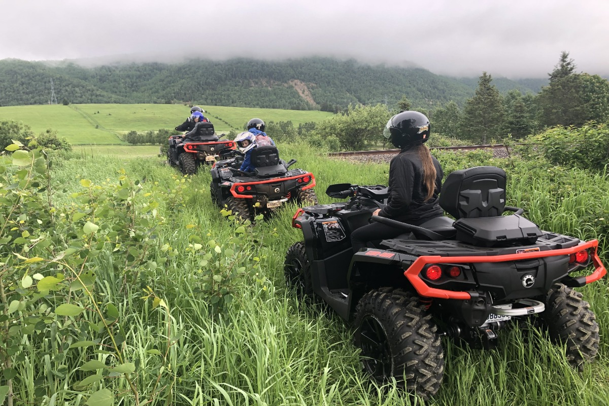 rando-quad-gaspesie-authentique