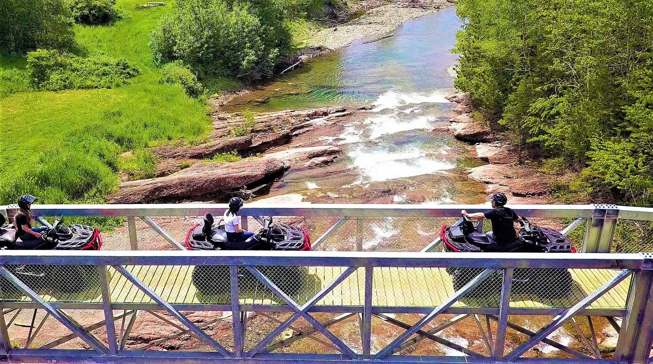rando-quad-ponts-rivieres