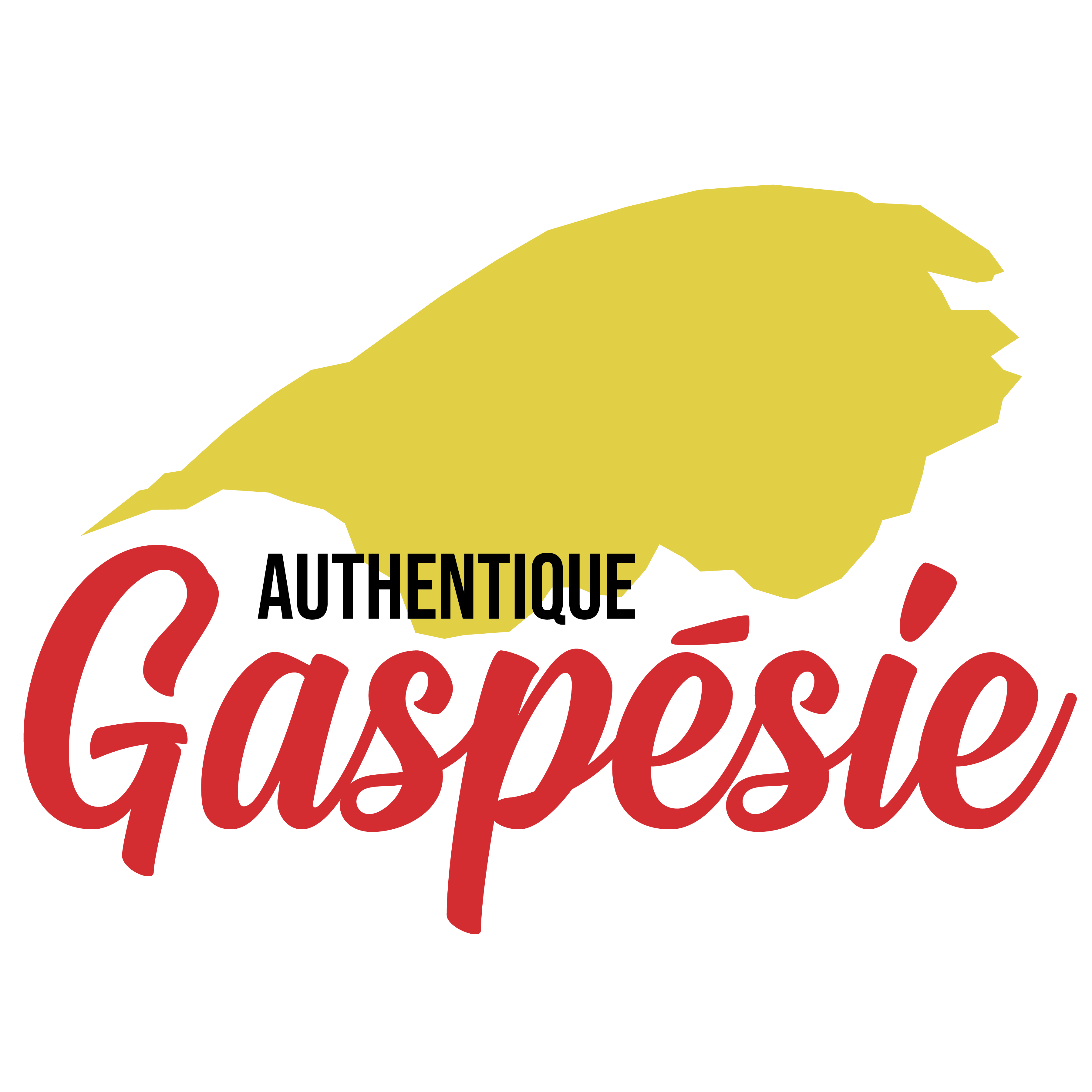 logo-authentique-gaspesie